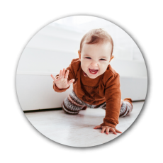 Cabinet chiropracteur Bonneville Sallanches - bebe